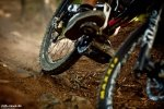 Whistler Crankworx Garbanzo Downhill by Jens Staudt - 9753