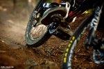 Whistler Crankworx Garbanzo Downhill by Jens Staudt - 9753