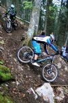 endurotribe.com - Métabief Open Enduro 2012 - Cube Action Team