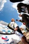 32 - Nino Schurter nach seinem Sieg Nove Mesto 2012