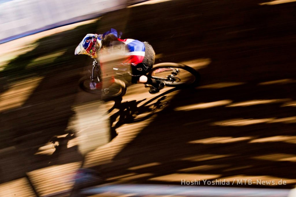 MTB-News de-WM DH Finale-38