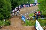 Fort William Finale-2