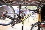 Scott Gambler (2.0?) Prototyp
