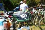 24h Finale Ligure 2011 Team 862 TS HM 23