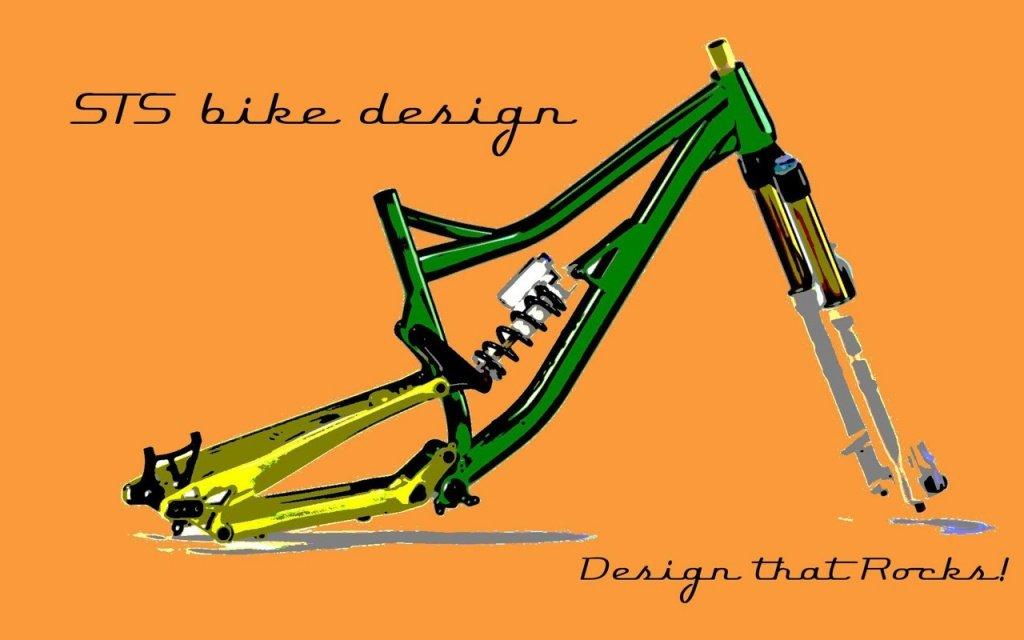 Design that rocks - in Zusammenarbeit mit der IBC