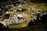 Val d Isere - DH Qualifikation - 28