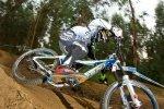 Danny Hart