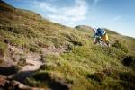 Riding Trails - Woggon's Motto ist Programm