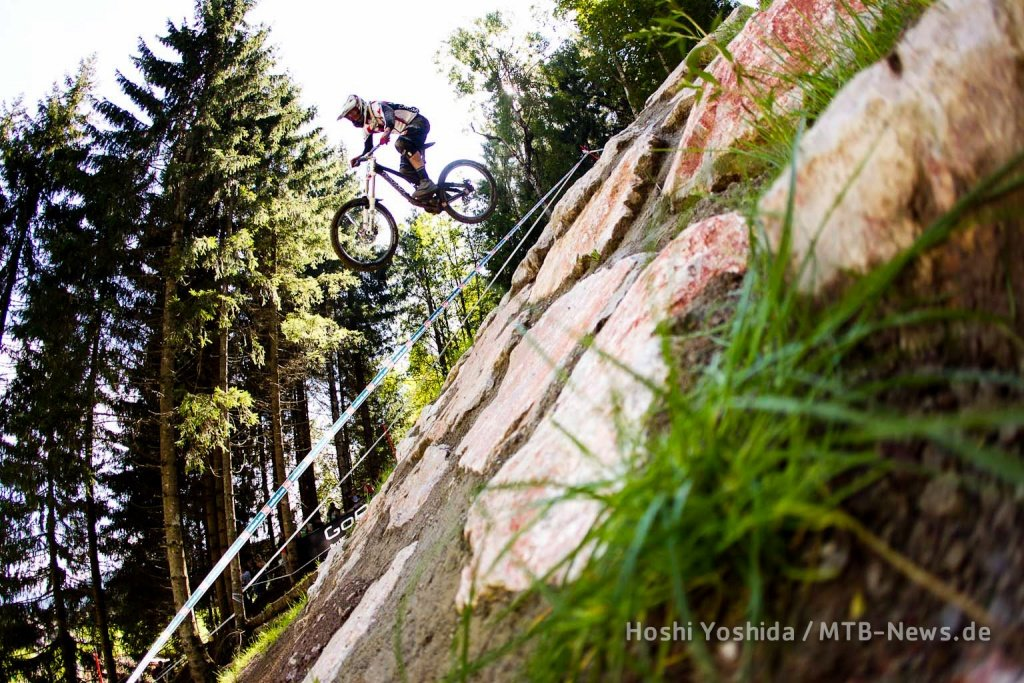 MTB-News de-WM DH Finale-16