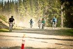 Whistler Crankworx Garbanzo Downhill by Jens Staudt - 9769