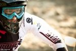 Whistler Crankworx Garbanzo Downhill by Jens Staudt - 9876