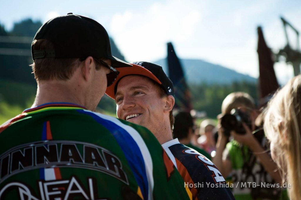 MTB-News de-WM DH Finale-82