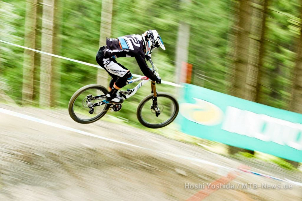 MTB-News de-WM Tag 1-55