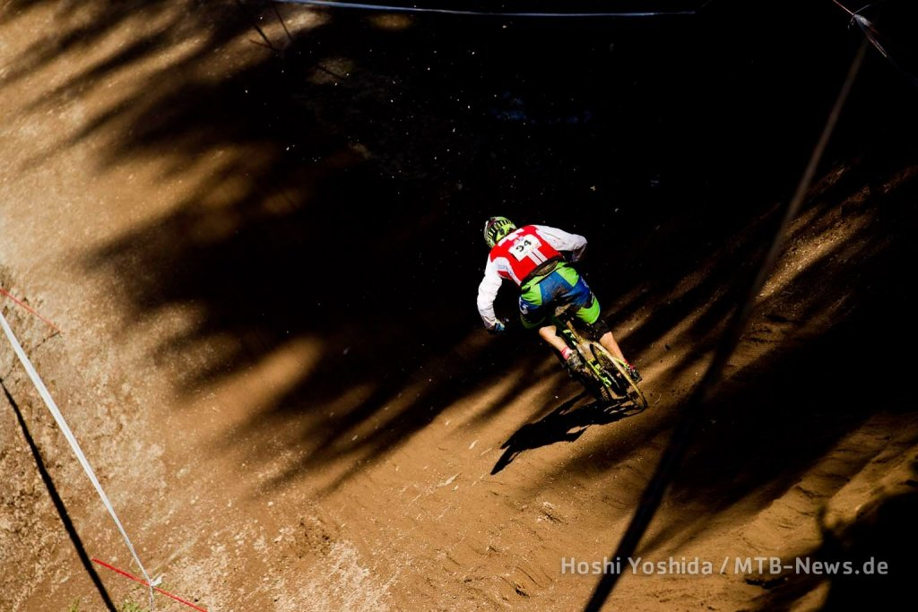 MTB-News de-WM DH Finale-39