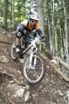 endurotribe.com - Mtabief Open Enduro 2012 - Steilstck