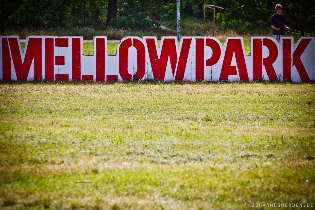 Mellowpark