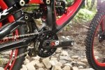 Specialized-Demo-S-Works3