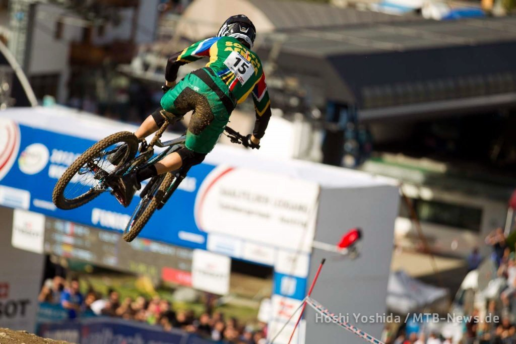 MTB-News de-WM DH Finale-61