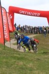 endurotribe.com - Mtabief Open Enduro 2012 - Verfolgergruppe