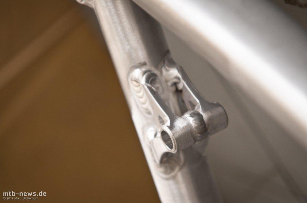 MDE-Bikes Hausbesuch-9