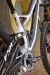 Specialized-Demo-8-Carbon-I4
