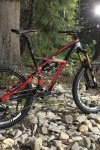 s-works-enduro3