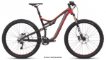 Specialized Stumpjumper Elite