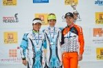 120226_CYP_Afxentia_Stage3_XCO_ceremony_women_Spitz_Hurikova_Langvad_by_Kuestenbrueck