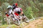 Sabrina Jonnier - Labyrinth Shimano Racing