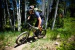 Cannondale Utah press camp 2012 by AleDiLullo-6576
