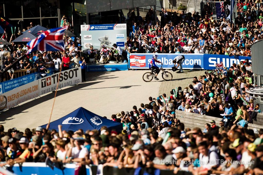 MTB-News de-WM DH Finale-70