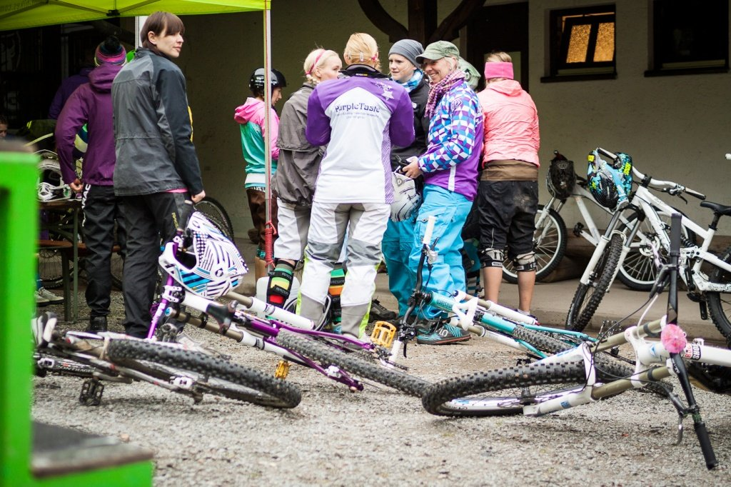PurpleTaste 2012 Fruehlingserwachen ms 0185