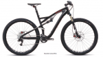 Specialized Expert Carbon 29