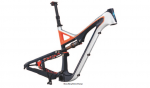 Specialized Stumpjumper S-Works Frameset