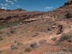The Whole Enchilada Trail Moab by Marco Toniolo02