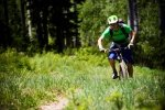 Cannondale Utah press camp 2012 by AleDiLullo-6253