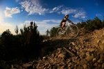 WEMBO 24h WM Finale Ligure 2012 - by Matteo Cappe 19