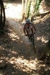24h Finale Ligure 2011 Team 862 TS HM 56