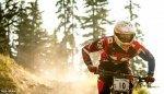Whistler Crankworx Garbanzo Downhill by Jens Staudt - 0023