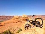 Moab Utah Tag 1 2 23