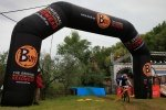 WEMBO 24h WM Finale Ligure 2012 - by Matteo Cappe 05