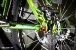 Shimano Saint Disc Brake 2013-4