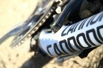 Cannondale Trigger 1 Review 2013 12