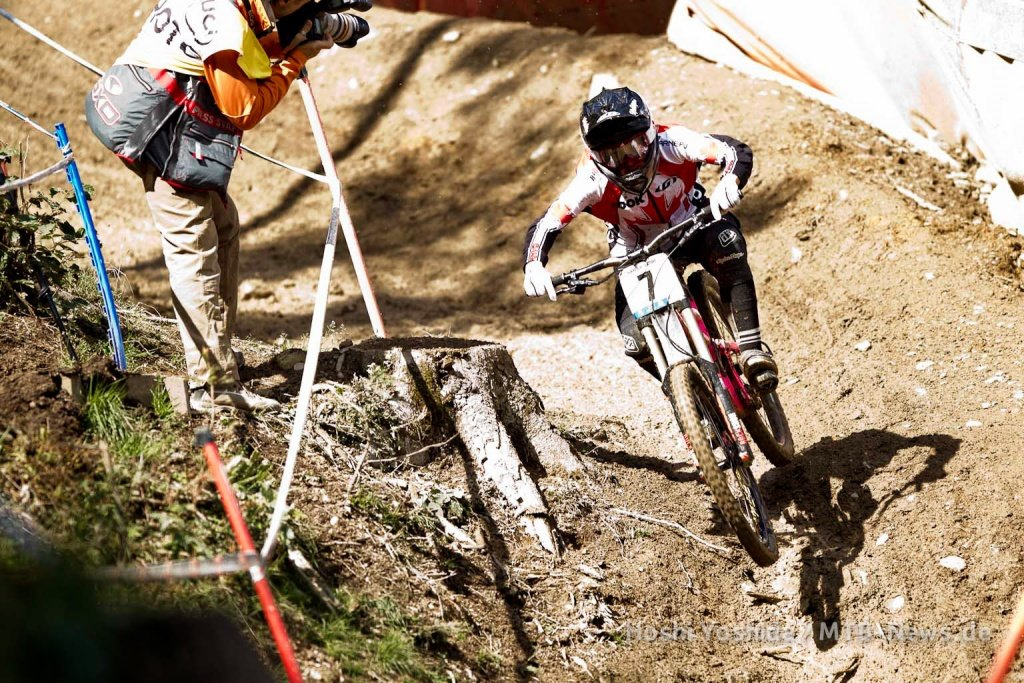 MTB-News de-WM DH Finale-12