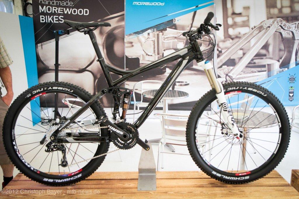 Morewood-2