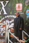 24h Finale Ligure 2011 Team 862 TS HM 76