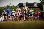 WEMBO 24h WM Finale Ligure 2012 - by Matteo Cappe 13