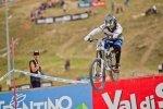 42-Danny Hart