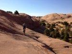 Moab Utah Tag 1 2 16