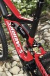 s-works-enduro5